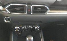 Mazda CX-5 2018 2.5 S Grand Touring At-7