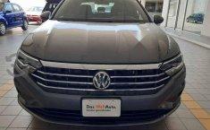Volkswagen Jetta 2019 4p Comfortline L4/1.4/T A-5