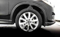 16795 - Mazda CX-5 2015 Con Garantía At-8