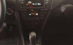 Suzuki Swift GLX 2013 Automático-4