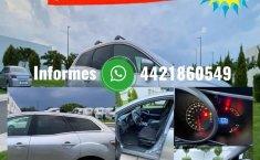 Se vende camioneta CX-7 Mazda-3