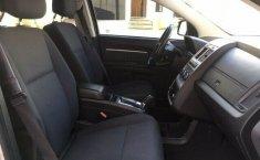 Dodge Journey SXT 2010-3
