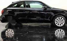 14537 - Audi A1 2012 Con Garantía At-6