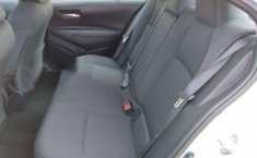 Toyota Corolla 2020 4p LE L4/1.8 Aut-2