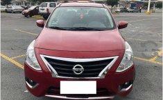 Nissan versa 2015 vino aut-0