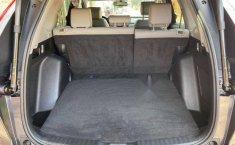 Honda CR-V 1.5 Touring Cvt-2