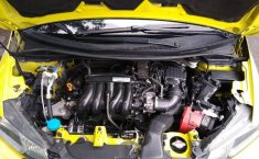 Honda Fit cool 2015-2