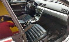 Passat cc turbo 2.0L-3