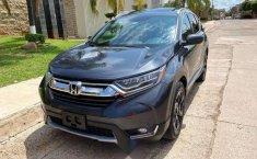 Honda CR-V 1.5 Touring Cvt-1