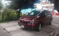 Aztek impecable-1