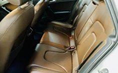 Audi A4 Trendy-2