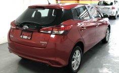 Toyota Yaris-4
