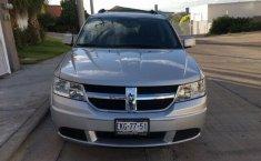 Dodge Journey SXT 2010-2