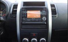 Nissan xtrail 2014 version advance 1DUEÑO 2 MESES D GARANTIA EN NISSAN-2