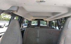 Chevrolet Express Van 15 Pasajeros-7