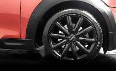 Mini Cooper S 2016 Con Garantía Mt-4