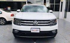 Volkswagen Teramont Highline 3.6 -3
