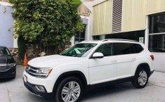Volkswagen Teramont Highline 3.6 -2