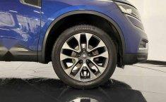 21023 - Renault Koleos 2018 Con Garantía At-5
