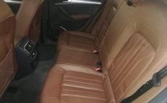Audi Q5-4