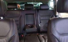 Volkswagen Touareg 3.0 tdi Tip 2013!! Piel,coco panorámico-4