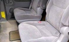 Toyota Sienna XLE 2007-4