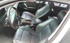 BMW X5 COMO NUEVA-5