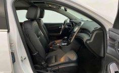 21043 - Chevrolet Malibu 2015 Con Garantía At-5