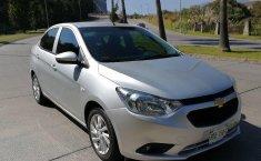 Chevrolet Aveo-3