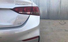Hyundai Accent 2018 4p GLS L4/1.6 Aut-5