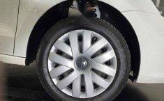 20960 - Volkswagen Vento 2018 Con Garantía At-7