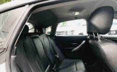 BMW 420i Gran Coupe-3