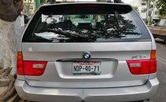 BMW X5 COMO NUEVA-4