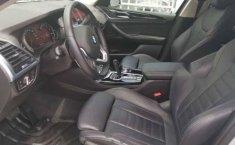 BMW X4 2019 5p xDrive 30i X Line L6/3.0/T Aut-3