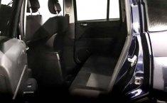20371 - Jeep Compass 2012 Con Garantía At-4