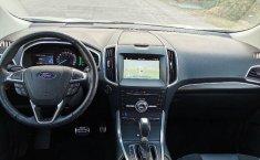 Ford Edge Sport-4