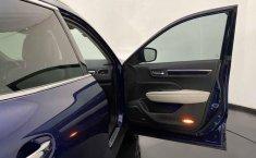 21023 - Renault Koleos 2018 Con Garantía At-4