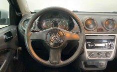 Volkswagen Gol-12