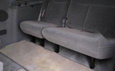 Toyota Sienna XLE 2007-3
