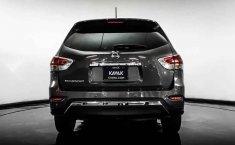 Nissan Pathfinder 2015 Con Garantía At-7