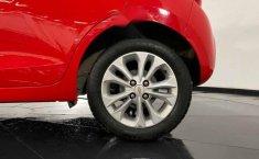Chevrolet Spark 2019 Con Garantía Mt-8