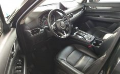 Mazda CX-5 2018 2.5 S Grand Touring At-2