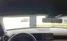 Mercedes Benz CLA 200 enganche de 179,065-2