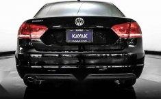 Volkswagen Passat 2015 Con Garantía At-2