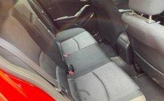 Mazda 3 Hb 2015-2