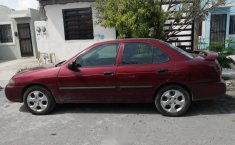 sentra 2006-0