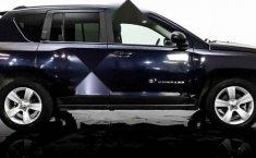 20371 - Jeep Compass 2012 Con Garantía At-3