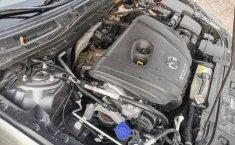 Mazda 3 Queretano Vendo o Cambio-2