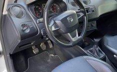 Seat Ibiza iTech-3