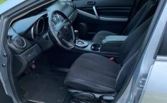 Se vende camioneta CX-7 Mazda-1